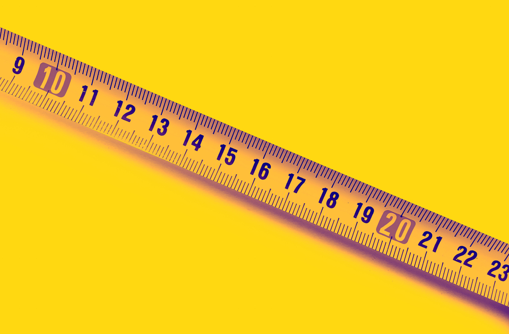 3 Ways To Measure The Performance Of Product Marketing Content